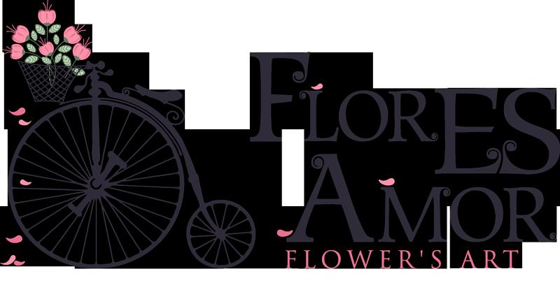 FlorEsAmor
